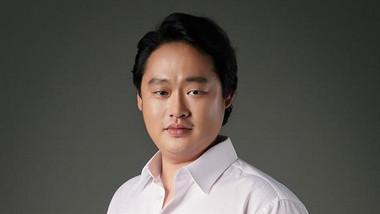 Lee Yoo Joon