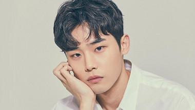 Choi Si Hoon