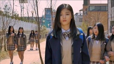 Angry Mom Episode 5