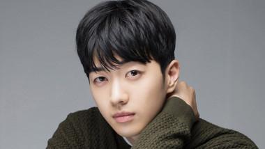 Kang Hoon