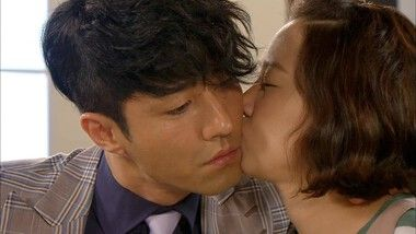 The Greatest Love Episode 5