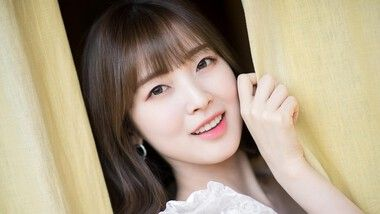 Arin (Oh My Girl)