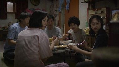 Reply 1988 Episode 3
