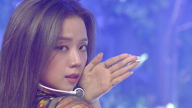 SBS Inkigayo Episode 1054