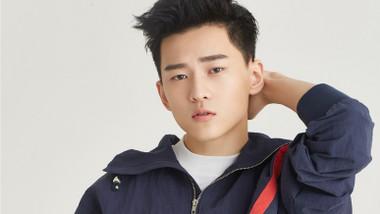 Cong Jian Zhang