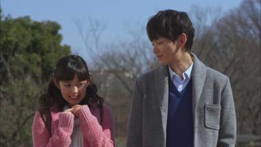 Mischievous Kiss 2: Love in TOKYO Trailer 2: Mischievous Kiss 2: Love in TOKYO