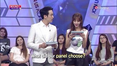 Join Us Korea Episode 6