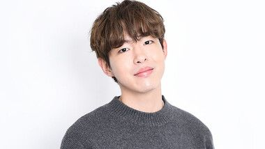 Kim Doh Yon
