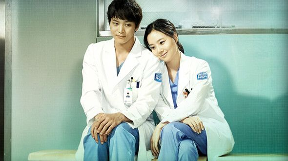 Good Doctor 굿 닥터 Watch Full Episodes Free Korea Tv
