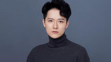 Fu Fang Jun