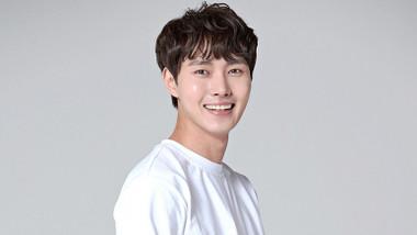 Lee Min Ho (1993)