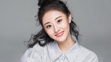 Guan Xue Ying