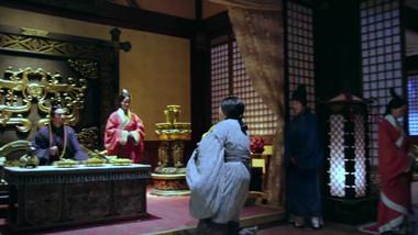 The Legend of Qin Episode 3