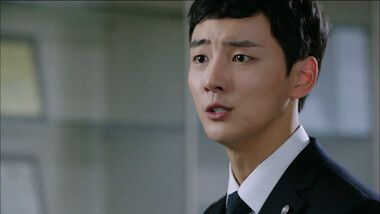 Prime Minister and I Episode 2