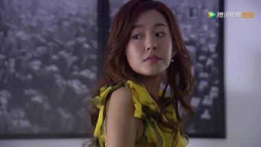 Thinking of You, Lu Xiang Bei Episode 6