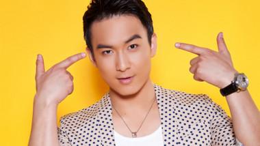 He Xiang
