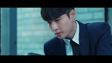 Trailer 2: The Golden Eyes