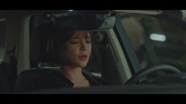 Episode 6 Preview: When My Love Blooms