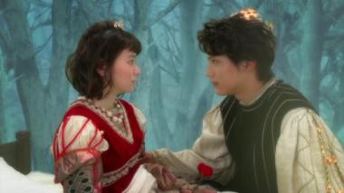 My Little Lover - Minami Kun No Koibito Episode 3