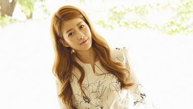 Kim Seung Hye