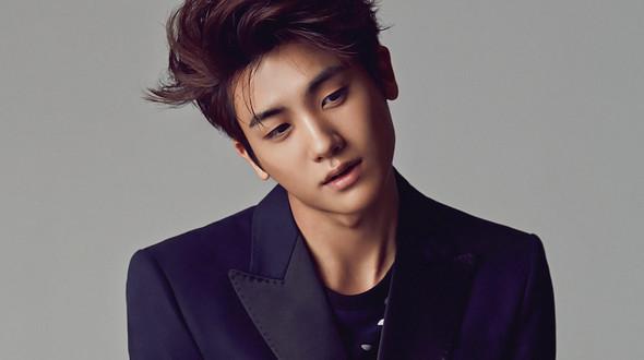 Park Hyung Sik - 박형식 - Rakuten Viki Hyung Sik Height