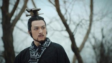 Sword Dynasty Episode 6