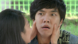 My Girlfriend Is a Gumiho Episode 1