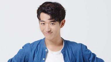 Ahn Do Gyu