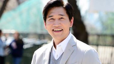 Jo Seung Yeon