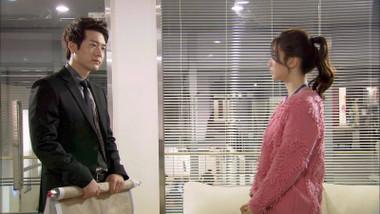 AD Genius Lee TaeBaek Episode 5
