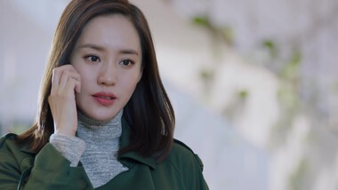 All Out of Love Episode 6