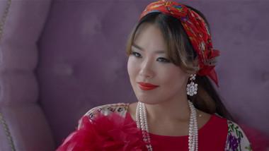 Pretty Li Hui Zhen Episode 3