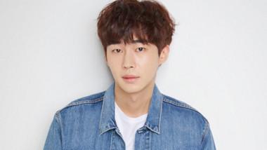 Mu Jin Sung