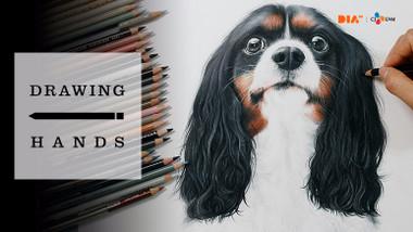Drawing Hands (Creator)