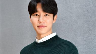 Won Hyung Hoon