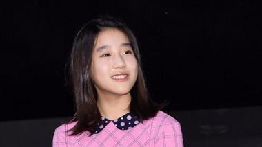 Park Ha Young