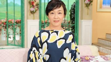 Kimura Midoriko