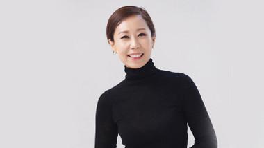 Jung Sun Hee