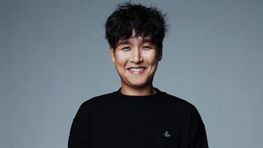 Han Soo Hyun