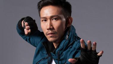 Cai Cheng Yu