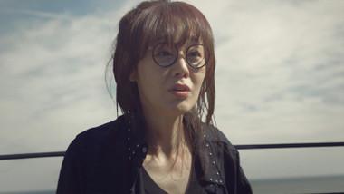 Ms Ma, Nemesis Episode 5