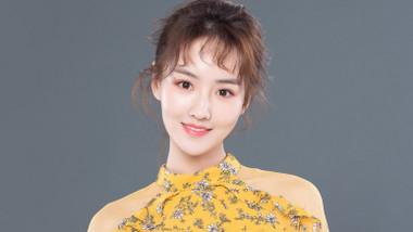 Huang Xin Yao