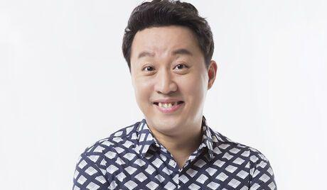 Jung Joon Ha