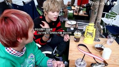 LC9's Life of Research Episode 3