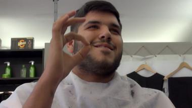 The Barber of Seville Episode 6