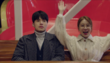 Touch Your Heart Episode 11