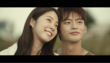The Smile Has Left Your Eyes Episode 1