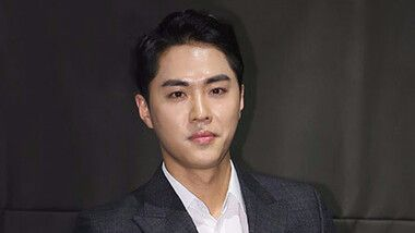 Lee Han Jong