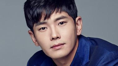 On Joo Wan