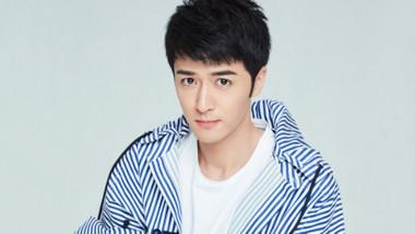 Yao Yi Chen
